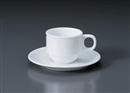 ニューコレクションエスプレッソC/S(碗と受け皿セット)