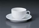 ダイヤセラム紅茶C/S(碗と受け皿セット)