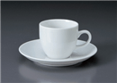 Y.SコーヒーC/S(碗と受け皿セット)