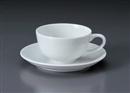 Y.S紅茶C/S(碗と受け皿セット)