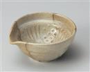 ふる里片口納豆鉢
