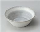 月の香4.5鉢