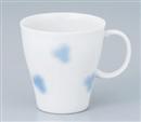 スリーストリームマグカップ