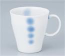 メテオマグカップ