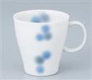 ミルキーウェイマグカップ