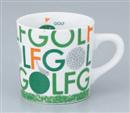 ゴルフマグ