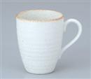 若草マグカップ
