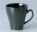 Pokela漆黒マグカップ