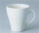 Pokela白雪マグカップ