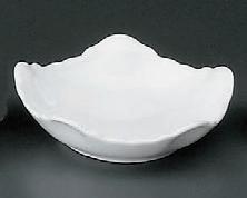 ペンタゴン小皿