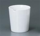 コティデイアンスープカップ