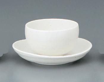粉引マルチカップ