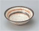灰粉引小鉢