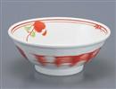 古代花彫込7.0丼