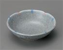 みかげ十草4.5浅鉢