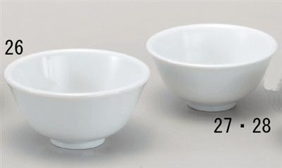 厚口4.0スープ碗
