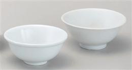 白厚口3.8スープ碗