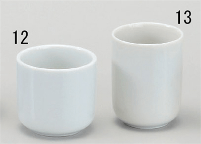 2.2湯呑