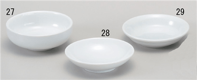 4.0鉄鉢