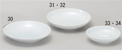 玉4.5取皿