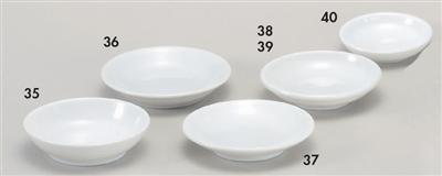 3.2深皿