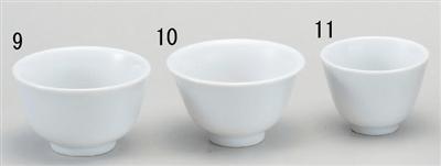 4号反千茶