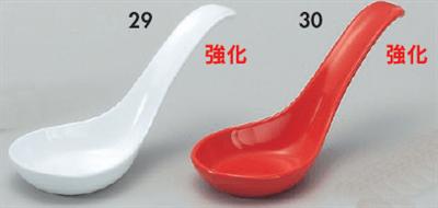 鍋レンゲ(白)