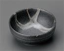 潮流し4.0丸小鉢