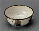 太十草4.0小鉢