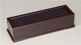 [A]新溜23.5cm箸箱