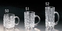 223055デセールビアグラス