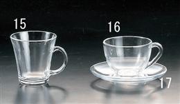 216632ティーブレイクカップ