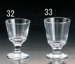 23H555デザートグラス
