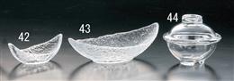46F710小舟豆鉢