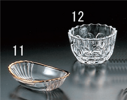 221361フランドル小鉢