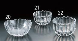 227157涼小鉢