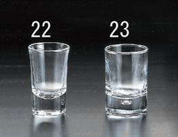 233563ショットグラス