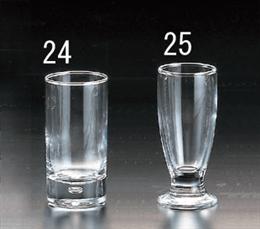 234961ショットグラス