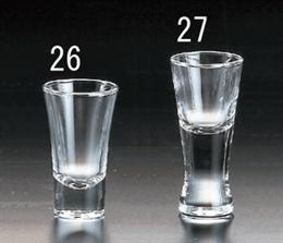 233564ショットグラス
