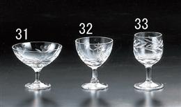 252183クリスタル杯