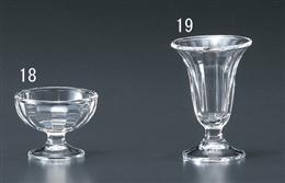 Glass MIXALTアイスクリーム