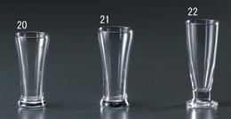 Glass MIXMUNピルスナー340