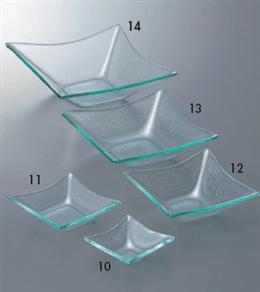 Glassware アラカルトCY9cmボール