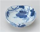 藍染ぶどう5.5鉢