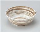 潮彩5.0鉢