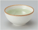 若草4.2小鉢