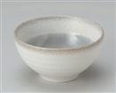 月の香4.2小鉢