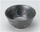 黒潮4.0小鉢