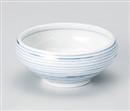 青千段丸小鉢