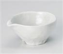 白片口小鉢